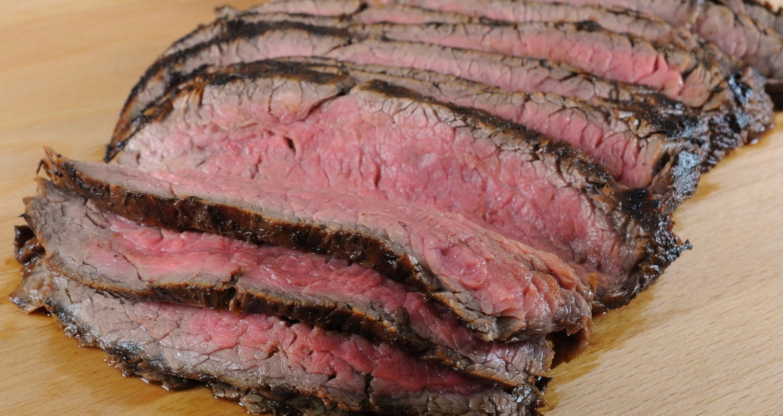 How to Cut London Broil How to Cut London Broil new picture