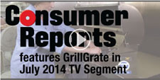 Consumer Reports Review