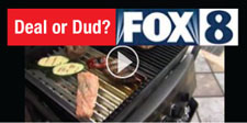 Fox 8- Deal or Dud?