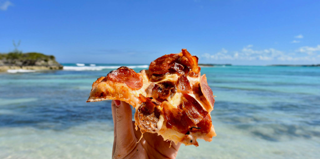 pizza-in-paradise