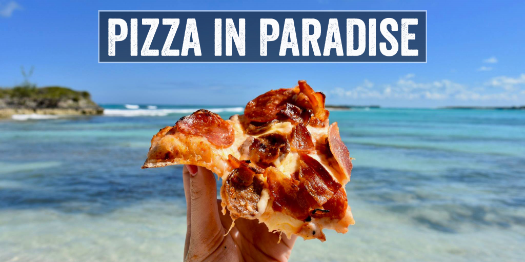 pizza-in-paradise2