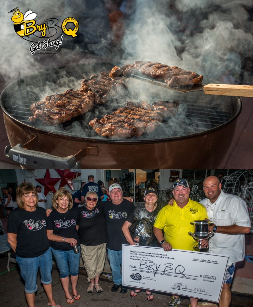Brbq-Steak-and-check-